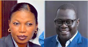 Les 4 entrepreneurs philantrophes engagés contre la COVID en 2020-min