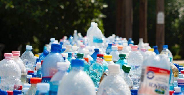 La gestion des déchets au Sénégal : L'action de Ciprovis et Recuplast