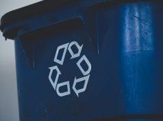 25 tonnes de déchets plastiques saisis par la douane Sénégalaise !