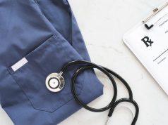 SenVitale et Eyeone, les innovations qui facilitent le système de santé sénégalais